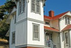 PointSanLuisLightstation-2