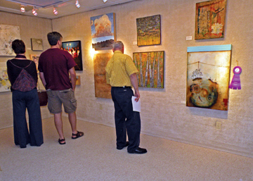 Art_Center_MB_Reception