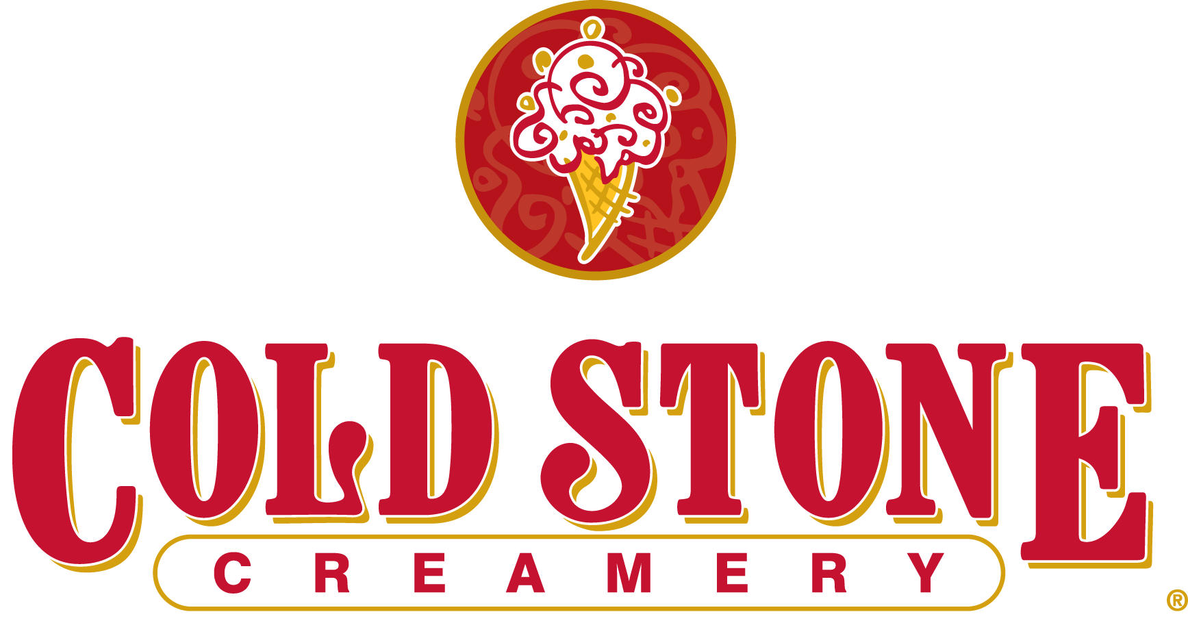 What Is a Cold Stone Creamery Franchise? One of the nation's premier ice cream franchises is a beloved brand with an even brighter future. The Cold Stone Creamery® ice cream franchise has captivated the sweet tooth of customers around the world, and it continues to be a bright brand in the $8 billion ice cream industry, according to IBIS World.