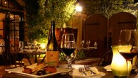 best places to eat in Paso Robles