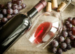 best wines for the holidays - top picks