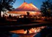 Tent rentals paso robles