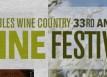 Wine Fest sm