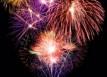 Fireworks-300x300