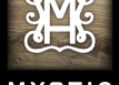 Mystic Hills winery