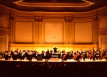 carnegie_orchestra_web