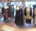 Bella Cose boutique