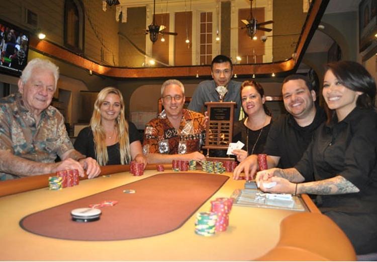 Central-Coast-Casino