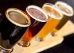 Eureka beers