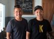 Kobyiashi-brothers