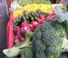 SLO's Farmer Market